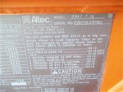 Elkhorn power  AGross 10- 28-15 sale 075.JPG