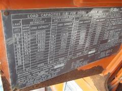 Elkhorn power  AGross 10- 28-15 sale 076.JPG