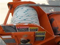 Elkhorn power  AGross 10- 28-15 sale 077.JPG