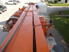 Elkhorn power  AGross 10- 28-15 sale 078.JPG