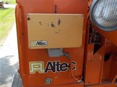 Elkhorn power  AGross 10- 28-15 sale 080.JPG