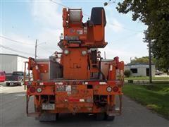 Elkhorn power  AGross 10- 28-15 sale 008.JPG