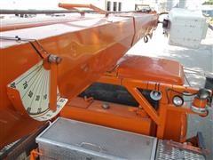 Elkhorn power  AGross 10- 28-15 sale 079.JPG