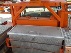 Elkhorn power  AGross 10- 28-15 sale 081.JPG
