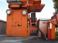 Elkhorn power  AGross 10- 28-15 sale 083.JPG