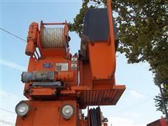 Elkhorn power  AGross 10- 28-15 sale 082.JPG