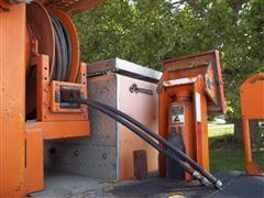 Elkhorn power  AGross 10- 28-15 sale 084.JPG