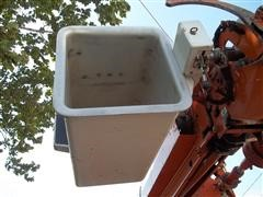 Elkhorn power  AGross 10- 28-15 sale 088.JPG