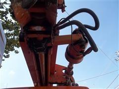 Elkhorn power  AGross 10- 28-15 sale 090.JPG