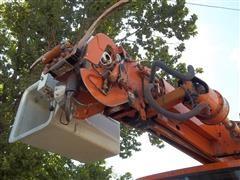 Elkhorn power  AGross 10- 28-15 sale 091.JPG