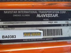 Elkhorn power  AGross 10- 28-15 sale 094.JPG