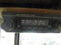 DSCF2464.JPG