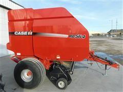 DSCN9352.JPG