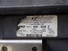P5230162.JPG