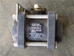 P5230165.JPG