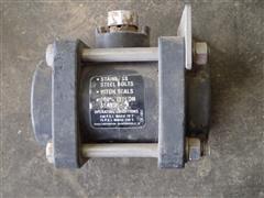 P5230166.JPG