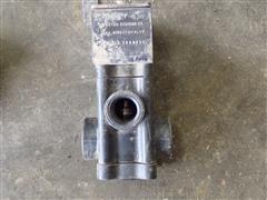 P5230167.JPG