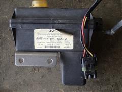 P5230159.JPG