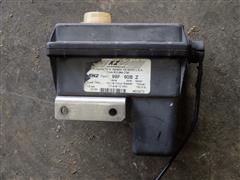 P5230161.JPG