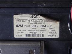 P5230160.JPG