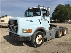 1995 Ford AeroMax L9000 T/A Conventional Truck Tractor