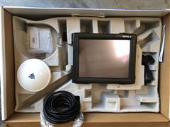 Trimble Integrated Display Control Box