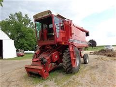 items/ae7e9411fa23e41180be00155de252ff/caseih1460combine