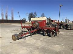 International 800 6R30 Planter