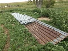 Bridge Decking
