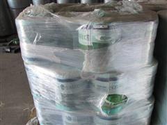 Cordex Bale Cord Green Polypropylene Baler Twine