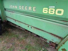 DSC03324.JPG