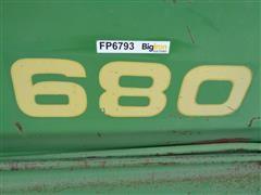 DSC03359.JPG