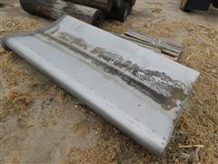 Aluminum Air Foil
