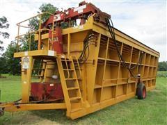 KBH Module Builder