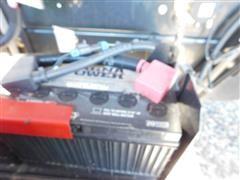 DSCN4025.JPG