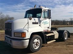 1999 Mack CH 612 Truck Tractor