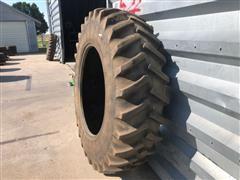 Firestone 18.4R38 Tire
