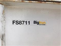 A0EF3420-229C-4D53-9996-AE1F67D0E041.jpeg