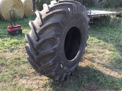 BKT 23.1-26 TR-135 Tire