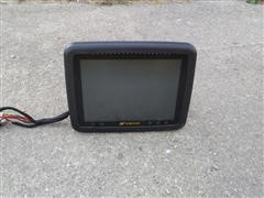 TopCon C3000 Monitor