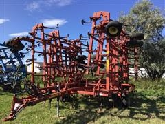 Sunflower 5053-47 Field Cultivator