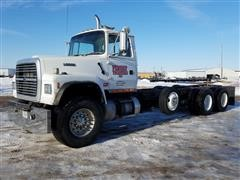 1994 Ford LT9000 Conventional Truck