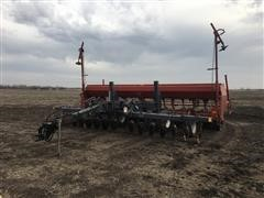 Case IH 5400 Soybean Special No-Till Drill