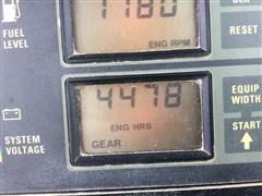 688B7300-299D-4F6E-BD22-F6C105B78EEB.jpeg