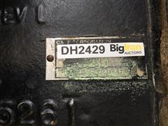 604B941F-EBE0-4810-AD09-09D1443AD65D.jpeg