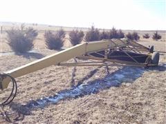 Eversman 4512 Pull-Type 12' Land Plane