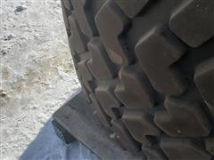 items/b2c4aca56815ea11b26500155d70e01b/michellin71045r25.2-11.jpg