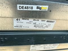 5D4B8409-63E0-4BAA-8467-73D434B3C239.jpeg