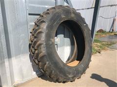 Goodyear 18.4R42 Tires
