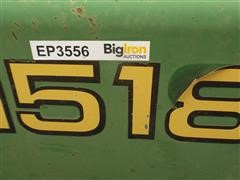DSCF1171.JPG